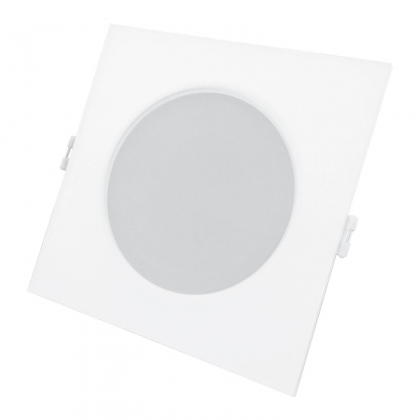MINI DOWNLIGHT LED MARK 9W 4000K