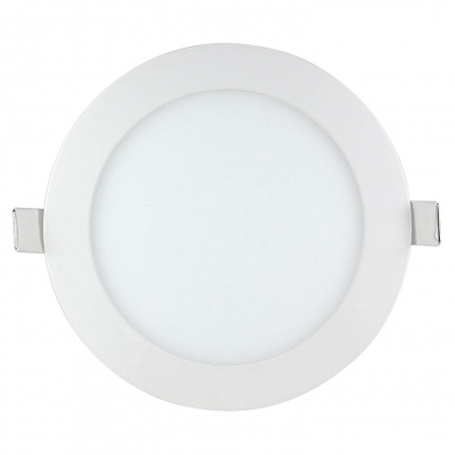O.B. MINILED ATLANTA BLANCO 6W 4000K