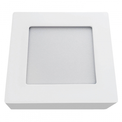 DOWNLIGHT LED DE SUPERFICIE COOL BLANCO