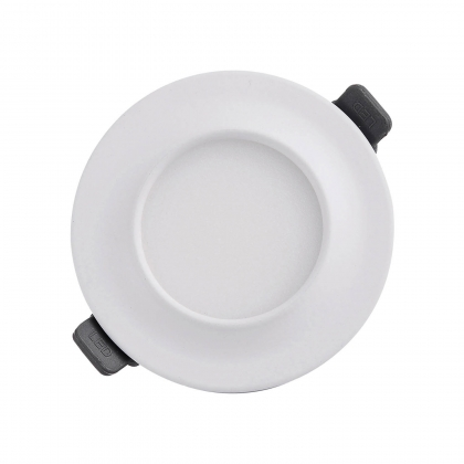 MINIDOWNLIGHT LED CIRCULAR 5W BLANCO