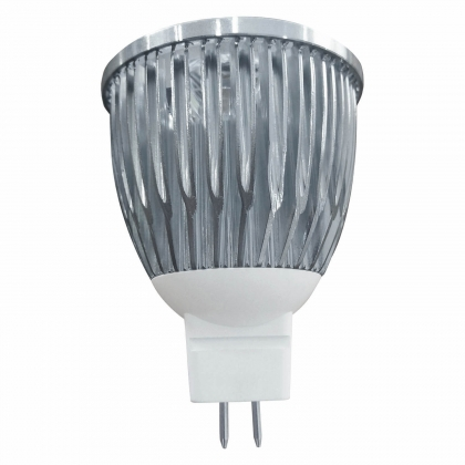 BOMBILLA LED MR16 6W 2700K