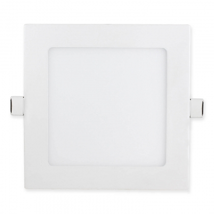 MINI DOWNLIGHT LED HUGO 6W 6000K