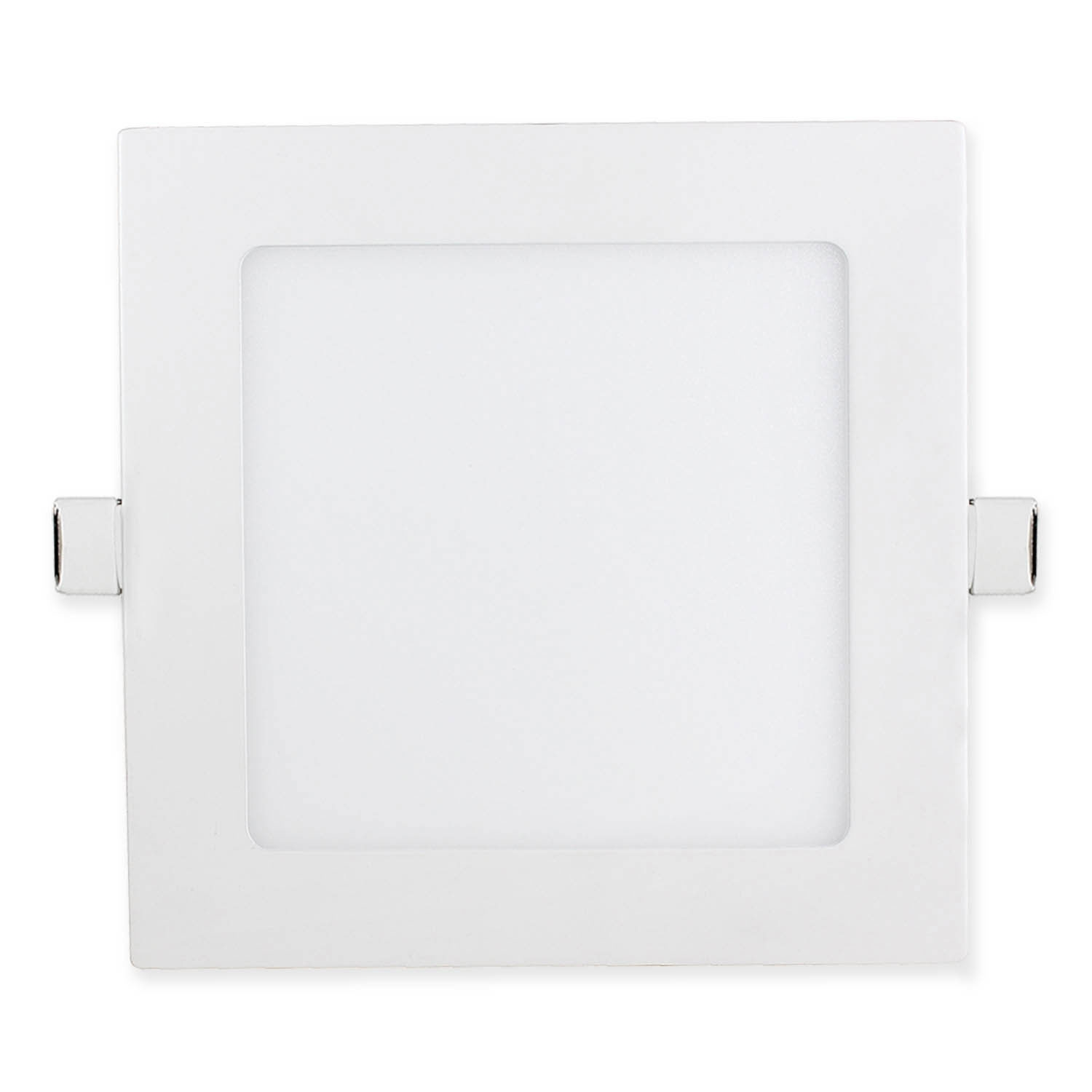 Focos downlight led cocina finest downlight led with focos downlight led cocina downlight - Iluminacion led cocina downlight ...