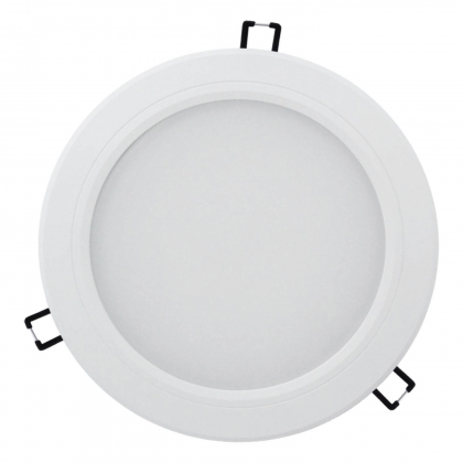 DOWNLIGHT LED BELLE CIRCULAR 18W 6500K