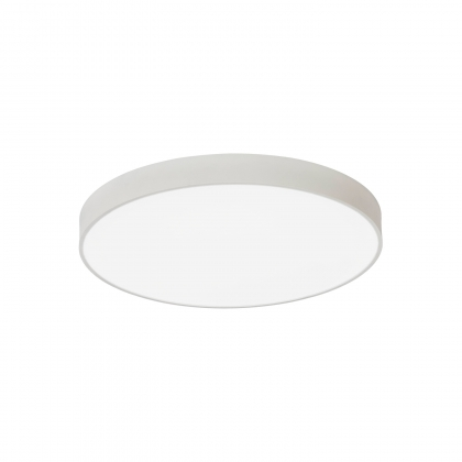 PLAFÓN DE SUPERFICIE ELMA LED 40W 4000K