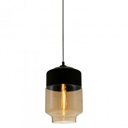 SUSPENSION AILANN AMBRE