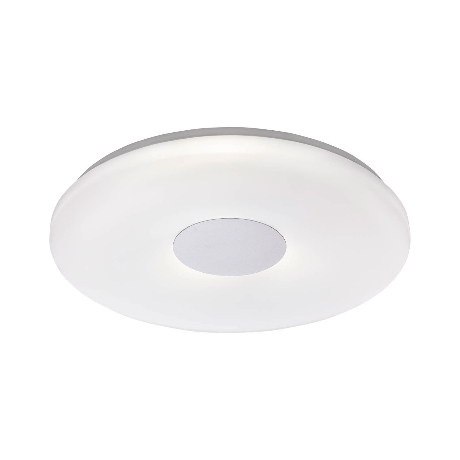 Plaf n led circle 24w 4000k acr lico - Plafon led techo ...