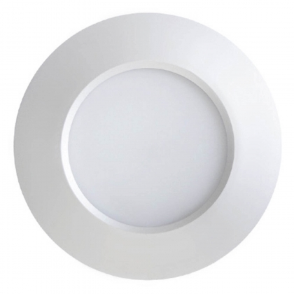 O.B. MINILED BLANCO 5W 6000K