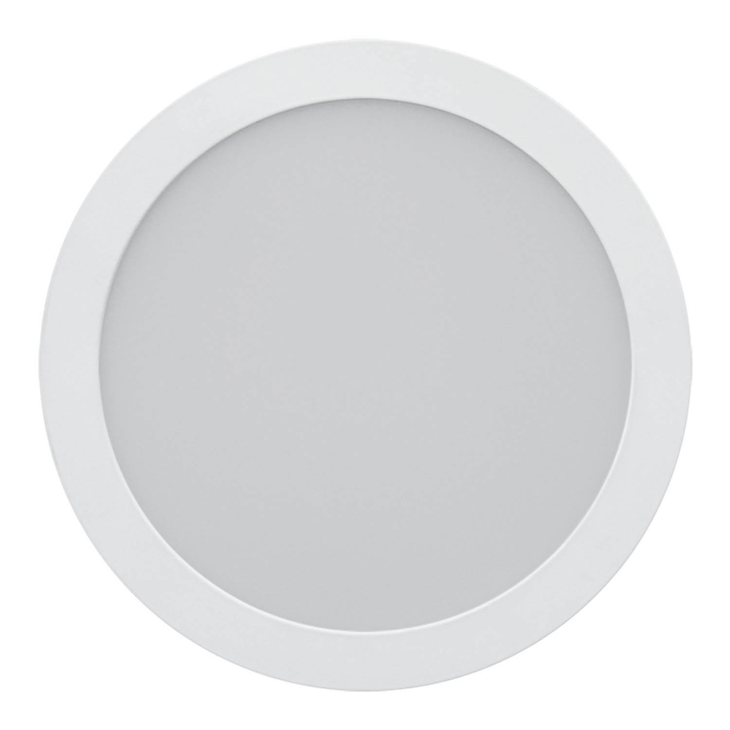 Downlight led 20w downlights superficie - Downlight cocina led ...